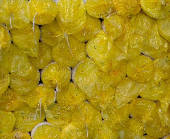Buy Glass Wool Insulation Roofing Harare Gweru Mutare Bulawayo Masvingo Zimbabwe 1