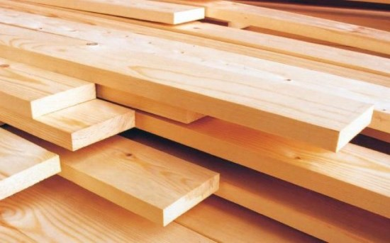 Buy Roof Timber For Sale Harare Bulawayo Mutare Masvingo Gweru Zimbabwe