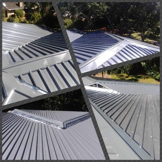 Roofing Ceiling Installation Construction Builders Services Harare Zimbabwe 1
